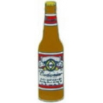 BUDWEISER PIN LONG NECK BUD BOTTLE PIN
