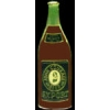 JOHN COURAGE EXPORT BEER BOTTLE