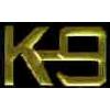 K-9 SCRIPT GOLD
