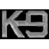 K-9 SCRIPT SILVER