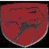 DODGE VIPER LOGO PIN