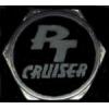 CHRYSLER PT CRUISER HEX PIN