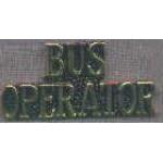 BUS OPERATOR GOLD SCRIPT
