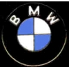 BMW EXECUTIVE LOGO PIN