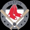 BOSTON RED SOX MLB PIN