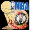 BOSTON CELTICS 2008 NBA CHAMPIONS PIN