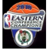 BOSTON CELTICS 2010 EASTERN CONFERENCE CHAMP