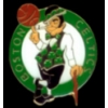BOSTON CELTICS PRIMARY LOGO