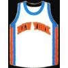 NEW YORK KNICKS PIN TEAM JERSEY KNICKS PIN
