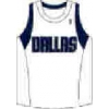 DALLAS MAVERICKS PIN TEAM JERSEY MAVERICKS PIN