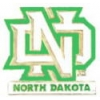 U NORTH DAKOTA PIN UNIVERSITY OF NORTH DAKOTA PRIMARY LOGO