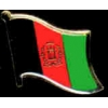 AFGHANISTAN PIN COUNTRY FLAG PIN