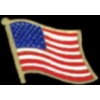 US FLAG USA FLAG UNITED STATES COUNTRY FLAG PIN