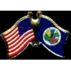 ORGANIZATION OF AMERICAN STATES OAS USA COMBO DX PIN