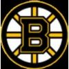 BOSTON BRUINS LOGO NHL PIN
