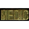 MEDIC GOLD SCRIPT DX PIN