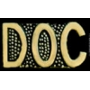 DOC SCRIPT PIN
