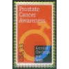 PROSTRATE CANCER STAMP