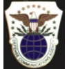 DEFENSE COMMUNICATIONS AGENCY PIN