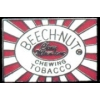BEECHNUT  SMOKELESS TOBACCO CHEW LOGO PIN