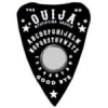 ALL KNOWING OUIJA PIN