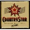 COUNTRY STAR LAS VEGAS INAUGURAL EMPLOYEE PIN