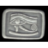 EGYPT EYE OF HORUS PIN