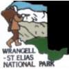 WRANGELL ST ELIAS NATIONAL PARK PIN