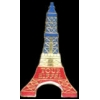 EIFFEL TOWER PIN