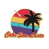 City of Cabo San Lucas, Baja Mexico Pin