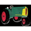 OLIVER TRACTOR PIN