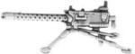 M1919 BROWNING MACHINE GUN PIN